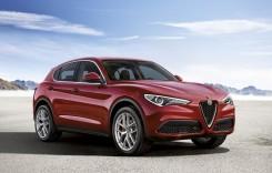 Preturi Alfa Romeo Stelvio: Cât costă primul SUV Alfa în România