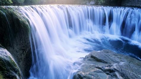 Cele mai frumoase cascade din lume