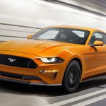 ford-mustang-facelift (1)
