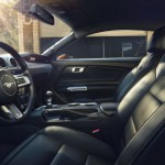 ford-mustang-facelift (10)