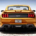 ford-mustang-facelift (11)