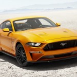 ford-mustang-facelift (12)