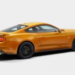 ford-mustang-facelift (13)