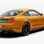 ford-mustang-facelift (14)