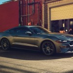 ford-mustang-facelift (5)