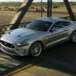 ford-mustang-facelift (6)