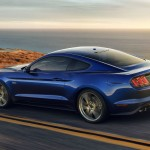 ford-mustang-facelift (7)