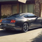 ford-mustang-facelift (8)