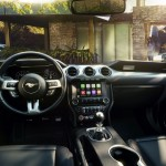 ford-mustang-facelift (9)