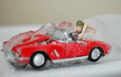 Sfaturi pentru o călătorie în siguranță în anotimpul rece
