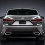 lexus-ls (16)