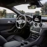 mercedes-gla-facelift (4)