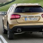 mercedes-gla-facelift (5)