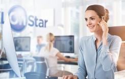 Opel deschide la București un call center OnStar