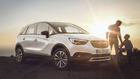 PSA Peugeot Citroen confirmă posibila preluare Opel