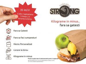 pliant-catering-sanatos-300x223