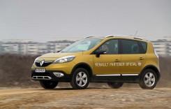 Fără succesori pentru Renault Espace, Scenic și Talisman?