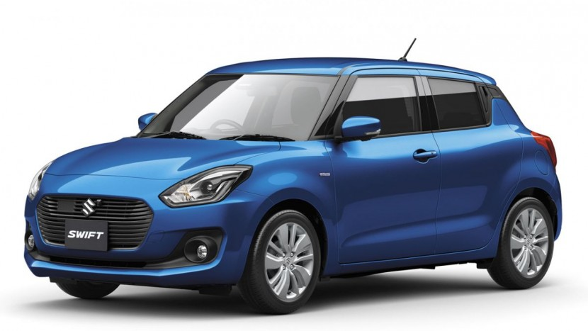 suzuki-swift (1)