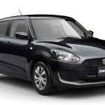 suzuki-swift (6)
