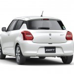 suzuki-swift (7)