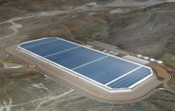 Tesla Gigafactory: Cum arată cea mai mare fabrică de baterii din lume