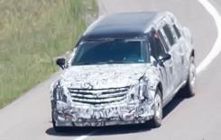Trump: Cum arată noua limuzină prezidențială americană