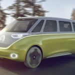vw-id-buzz-concept (1)