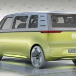 vw-id-buzz-concept (10)
