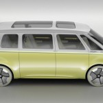 vw-id-buzz-concept (11)