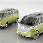 vw-id-buzz-concept (12)