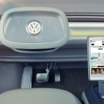vw-id-buzz-concept (3)