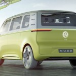 vw-id-buzz-concept (4)
