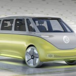 vw-id-buzz-concept (5)