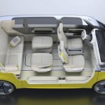 vw-id-buzz-concept (6)