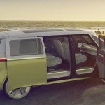 vw-id-buzz-concept (7)