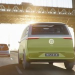 vw-id-buzz-concept (8)