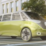 vw-id-buzz-concept (9)
