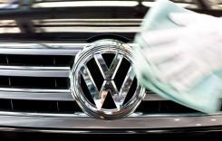 Grupul VW e numărul 1 mondial, Toyota pe locul doi