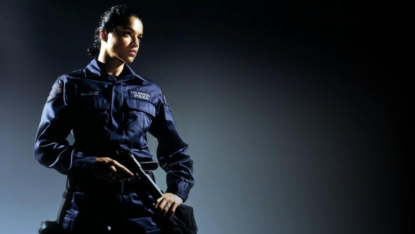 women-uniform_00287025