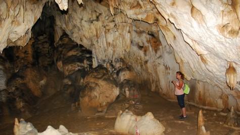 Turism: Cele mai frumoase peșteri din Apuseni