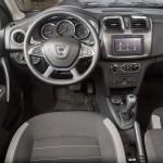Dacia Sandero Stepway (13)