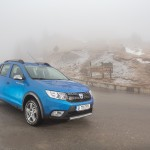 Dacia Sandero Stepway autoexpert.ro