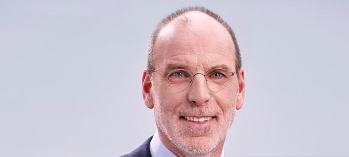 Dirk Wisselmann