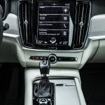 Volvo S90 D5 AWD