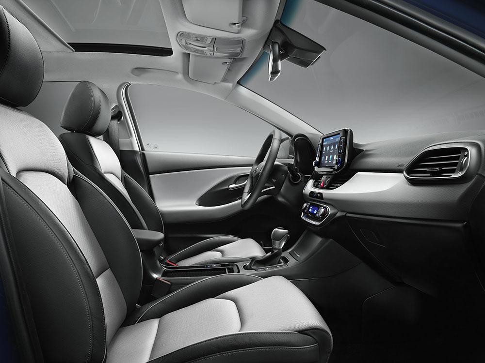 Prețuri Hyundai i30