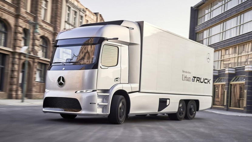 camion-electric