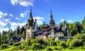 Michelin a lansat o nouă ediţie a Ghidului Verde pentru România