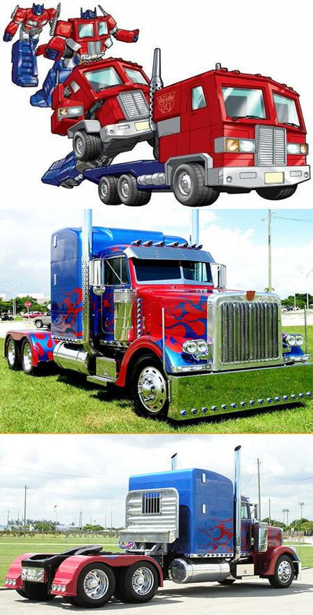 cele-mai-trasnite-masini-reale-inspirate-din-aa7c4203edef83881f-940-0-1-95-1