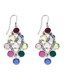 cercei-din-argint-rodiat-cu-cristale-multicolore-swarovski-elements-1539-1
