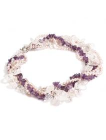 colier-cu-perle-de-cutura-ametist-si-cristal-de-gheata-3191-1